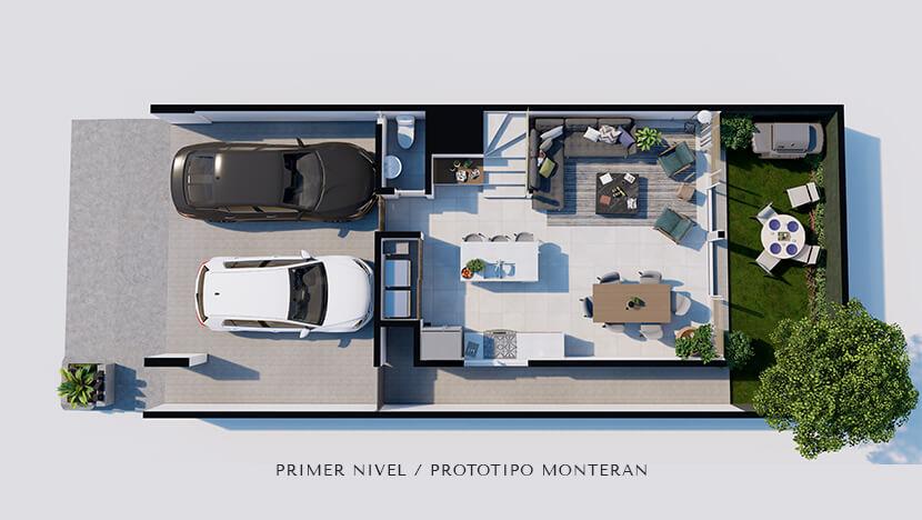 primer_nivel_monteran