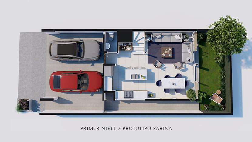 primer_nivel_parina